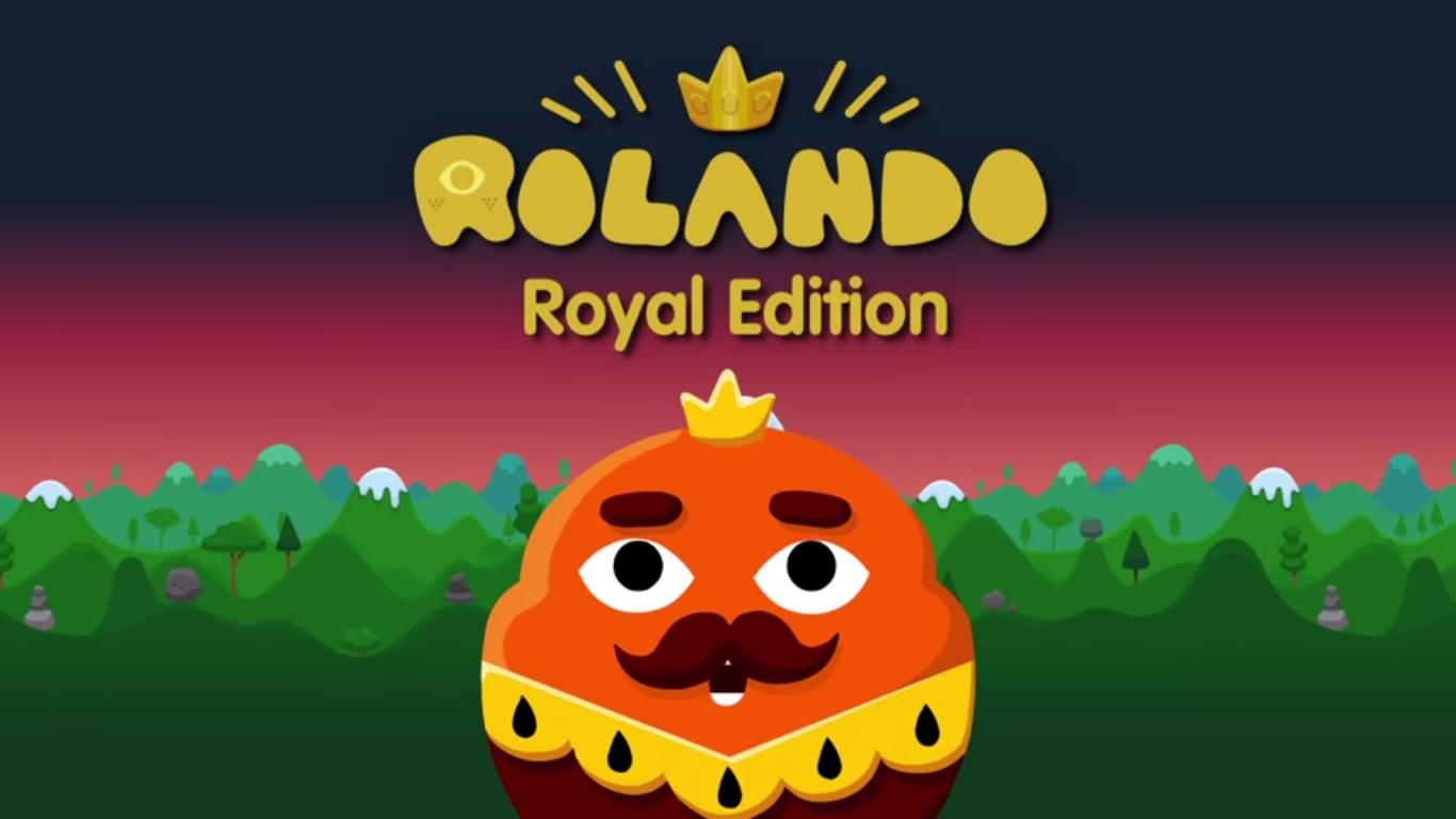 Rolando1