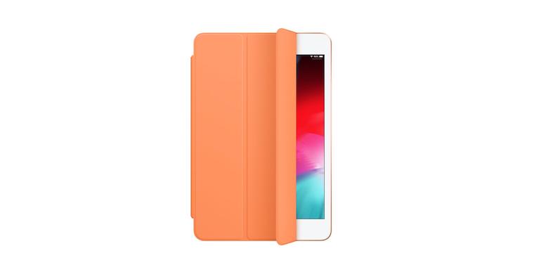 Smart Folio iPad fb