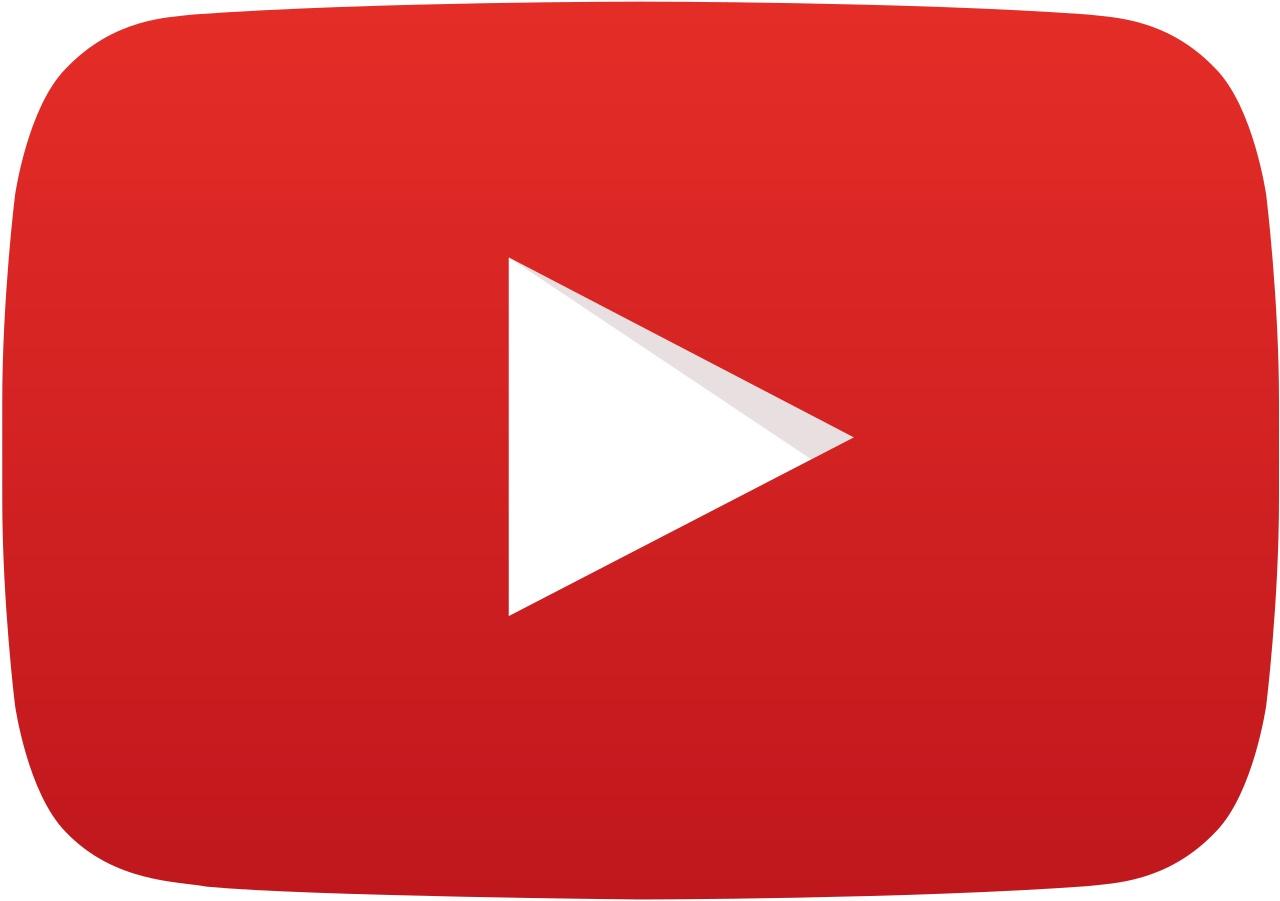 Youtube LsA