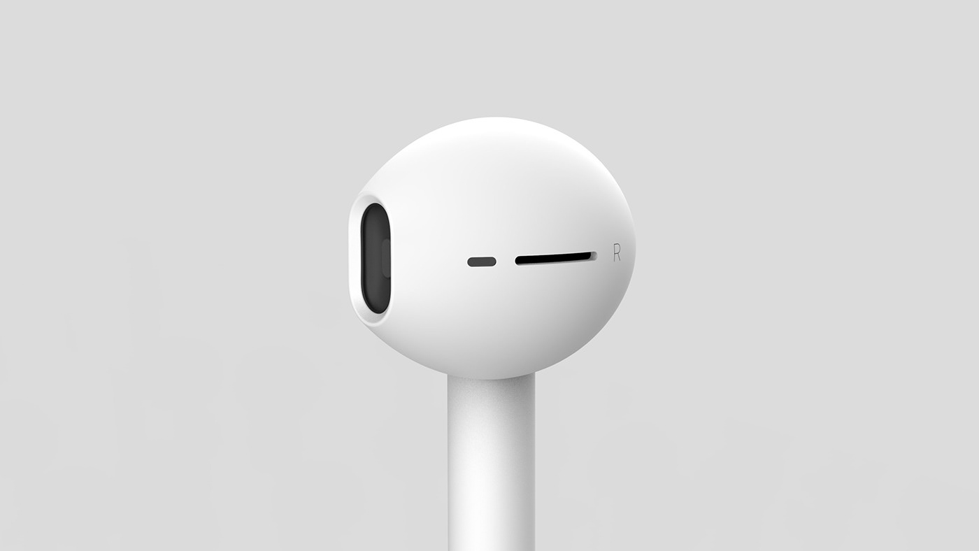 airpods 2 1