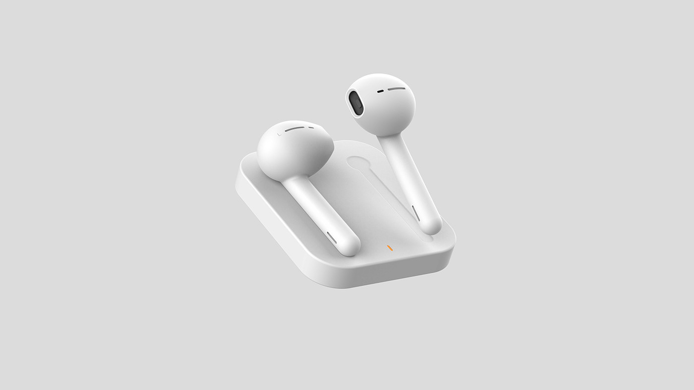 airpods 2 7