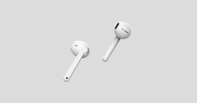 airpods 2 fb