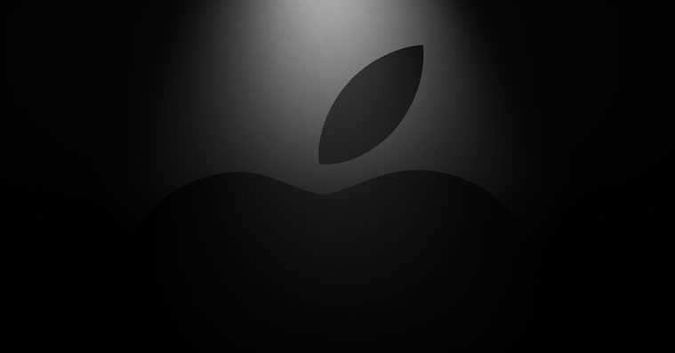 apple-event-tv-1