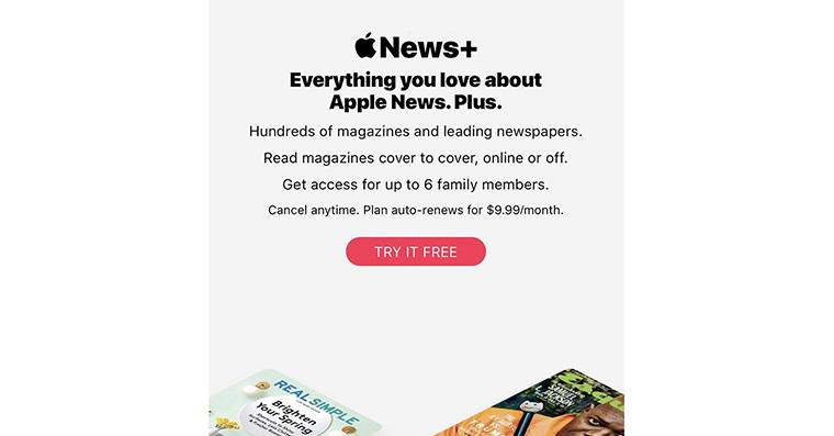 apple-news-fb-poruseni-pravidel