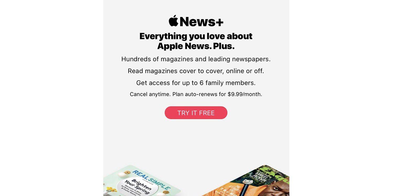 apple-news-sign-up