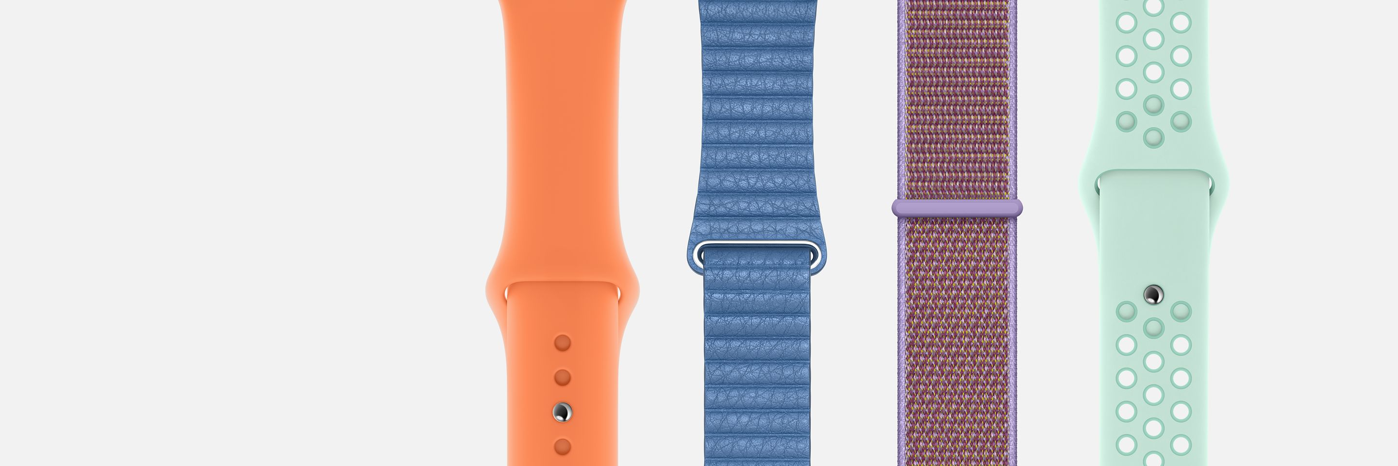 apple-watch-bands-series4-header-hero-201903