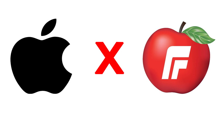 apple_vs_norway_fb