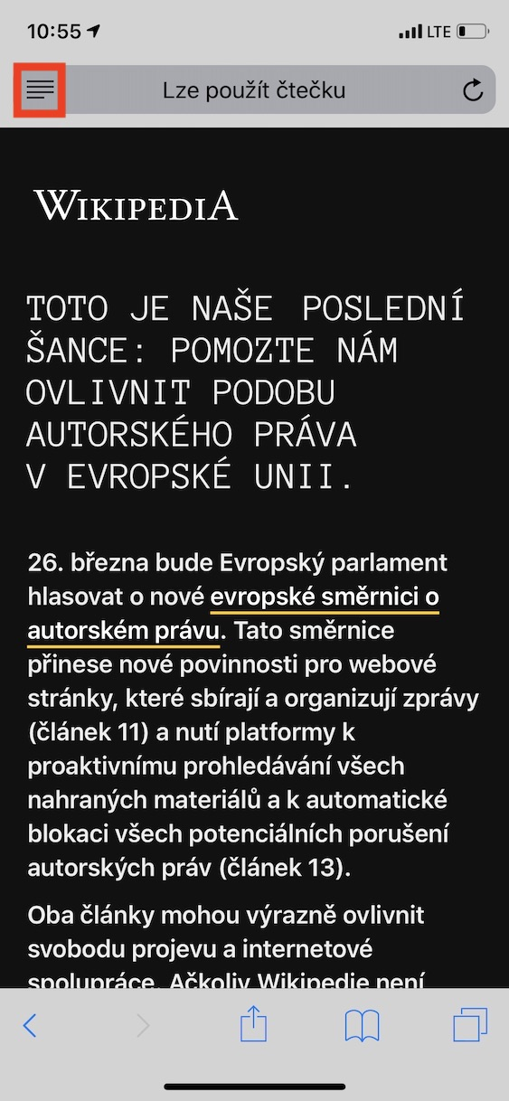 ceska_wiki_jak1