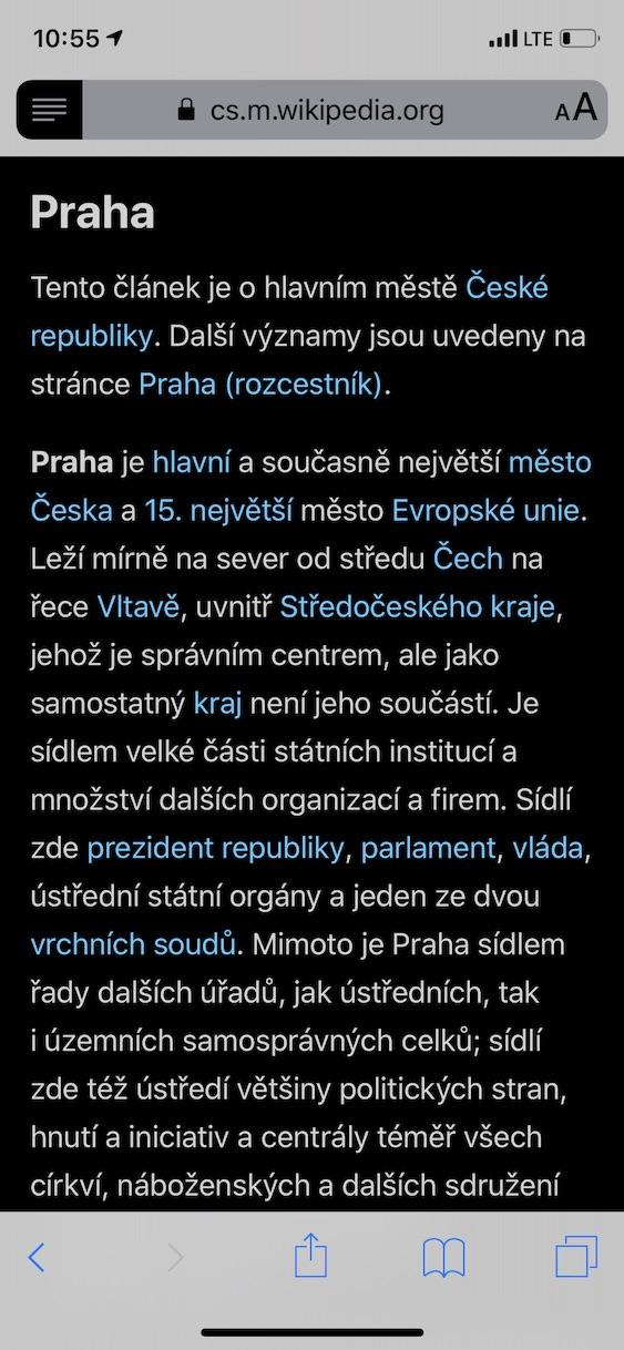 ceska_wiki_jak3