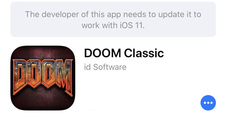 doom-odstranen-v-ios-11-fb