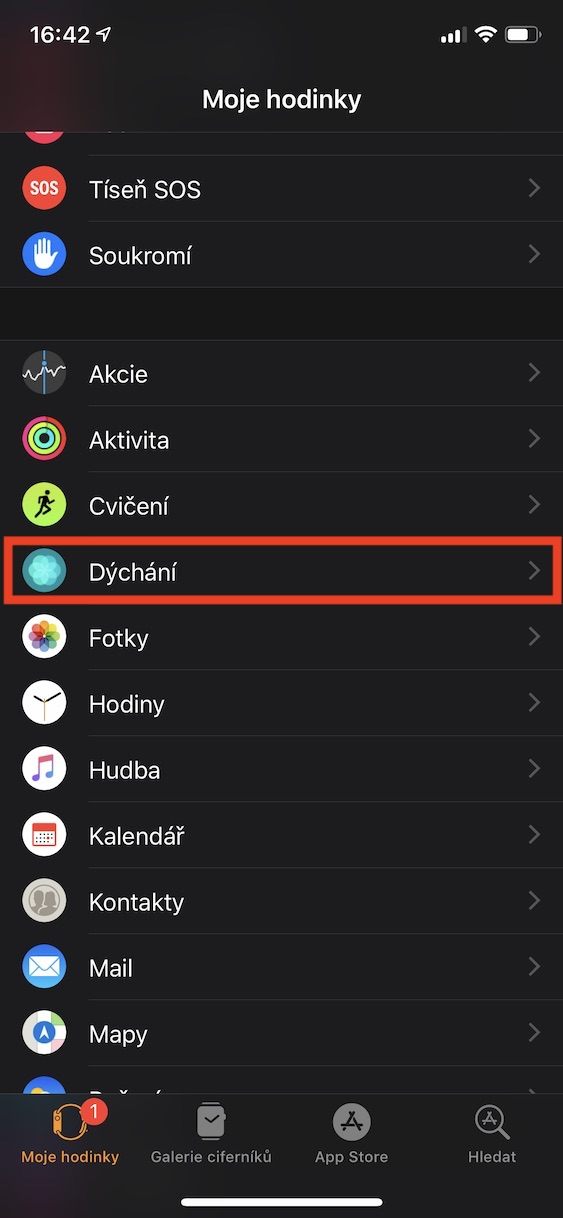 dychani_notifikace1