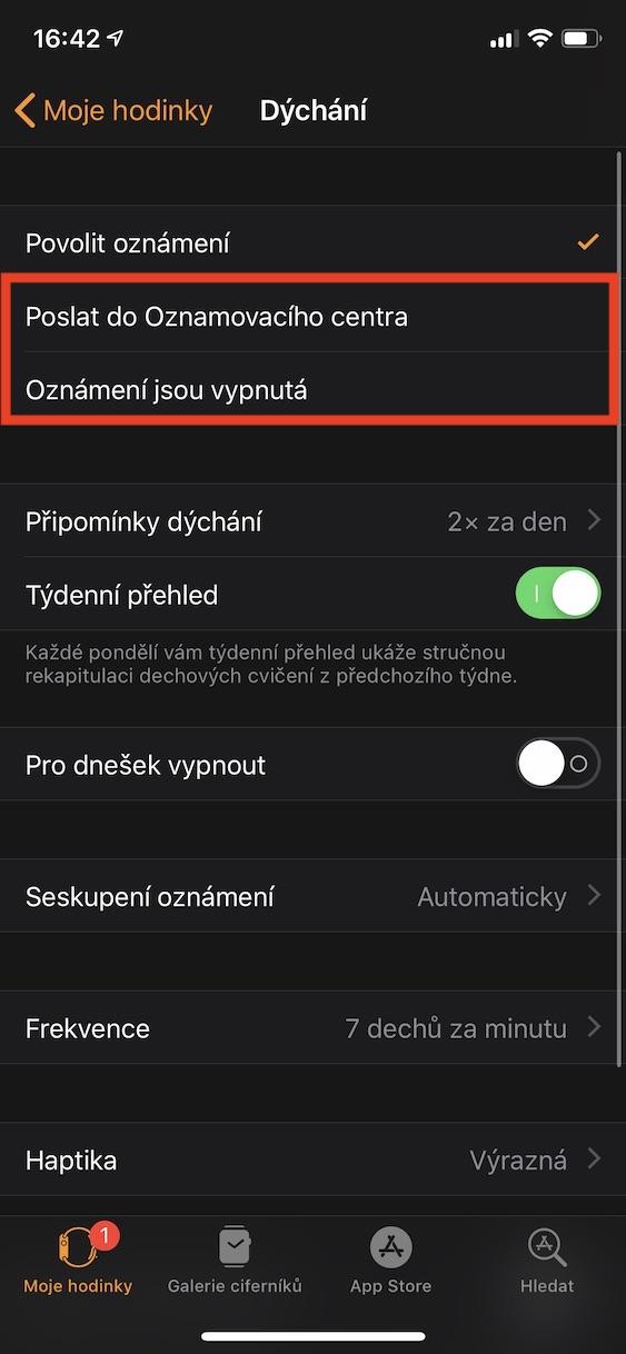 dychani_notifikace3