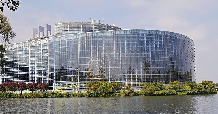 evropsky parlament-fb