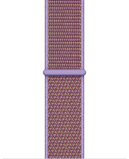 grid-loop-lilac-s4