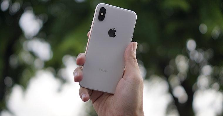 iOS Apps 456