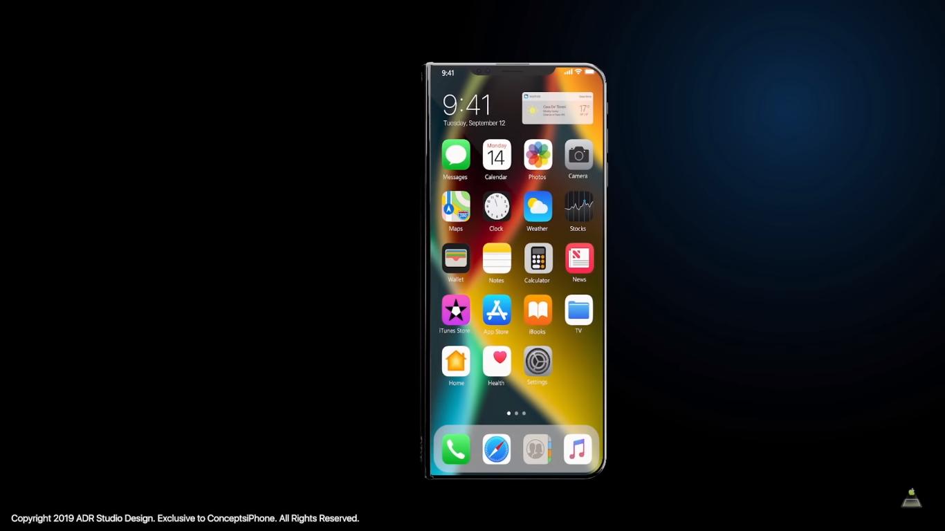 iPhone-X-Fold1