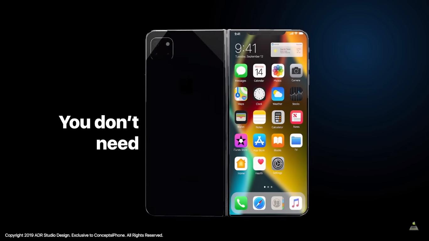 iPhone-X-Fold2