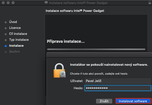intel_power_gadget5