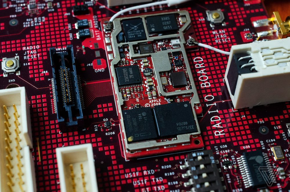 iphone-prototyp-2006-2
