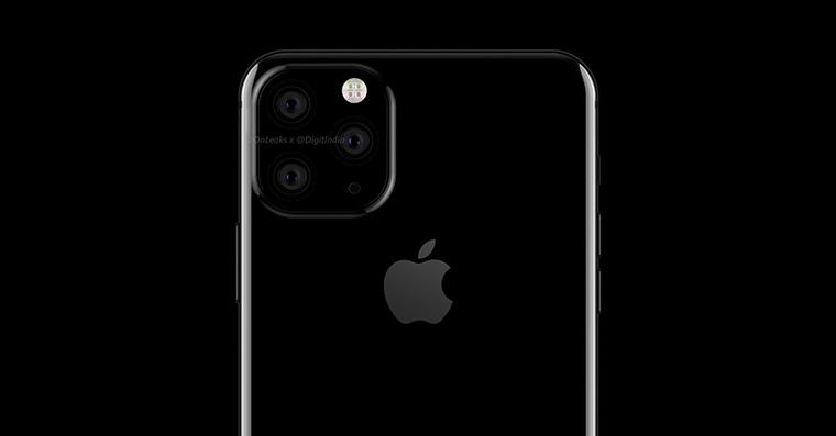 iphone-xi-tri-kamery-fb