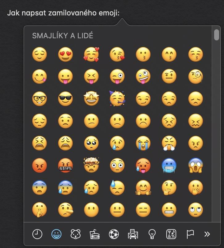 jak_psat_emoji_macos2
