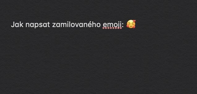 jak_psat_emoji_macos3