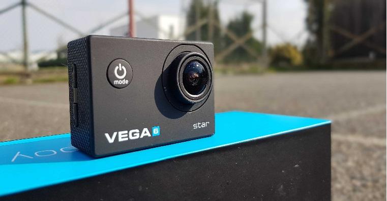 kamera-fb