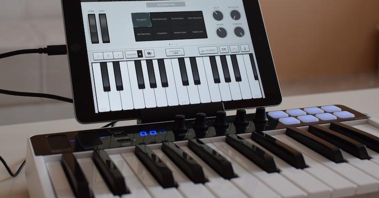 klaviatura fb