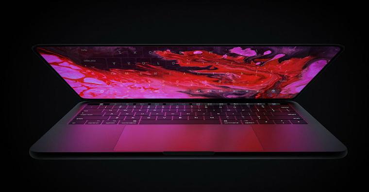 koncept-macbook-pro-2019-fb