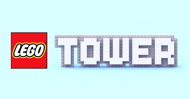 lego tower fb