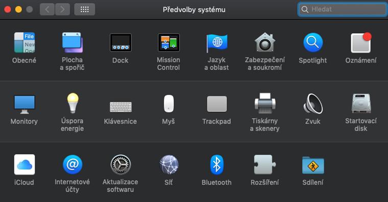 predvolby_Systemu_fb