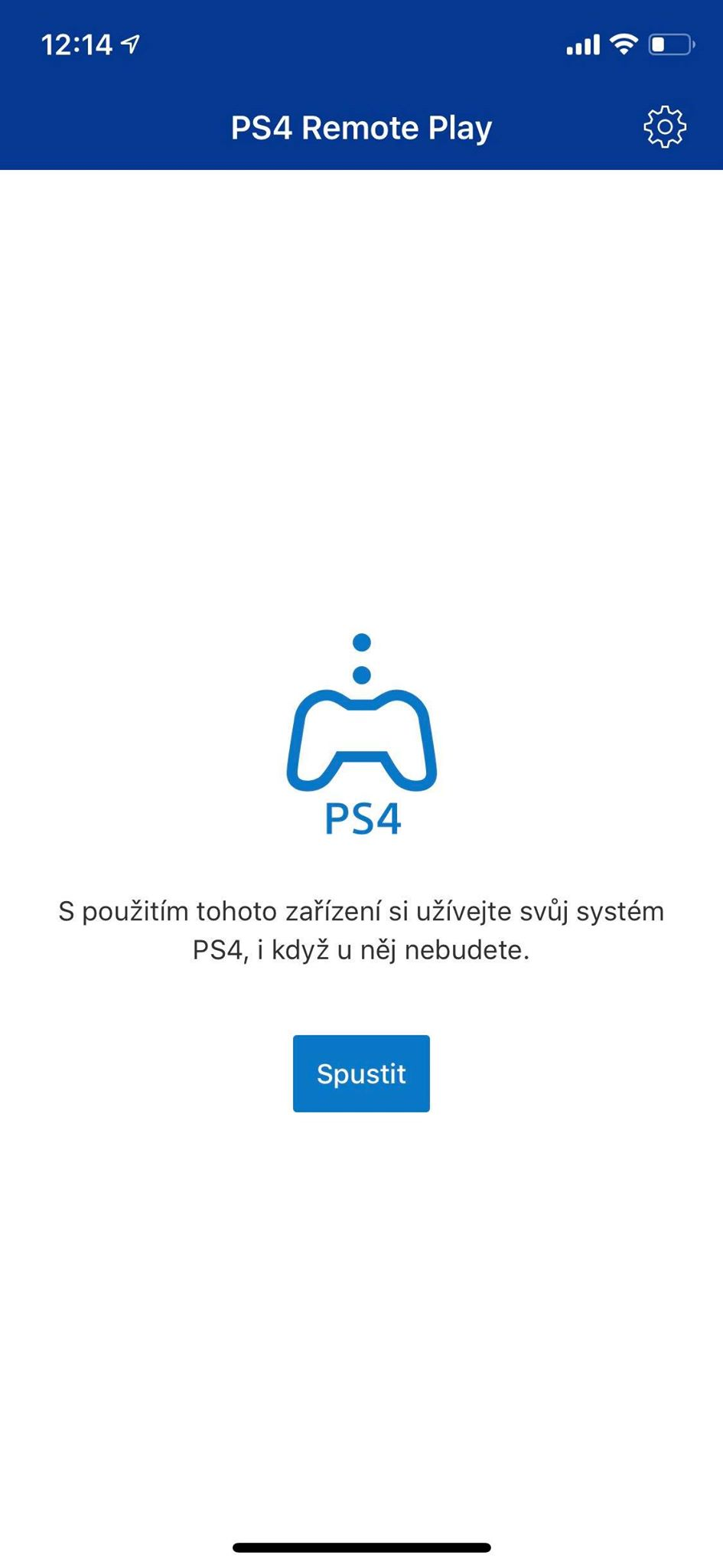 ps4 remote play 1