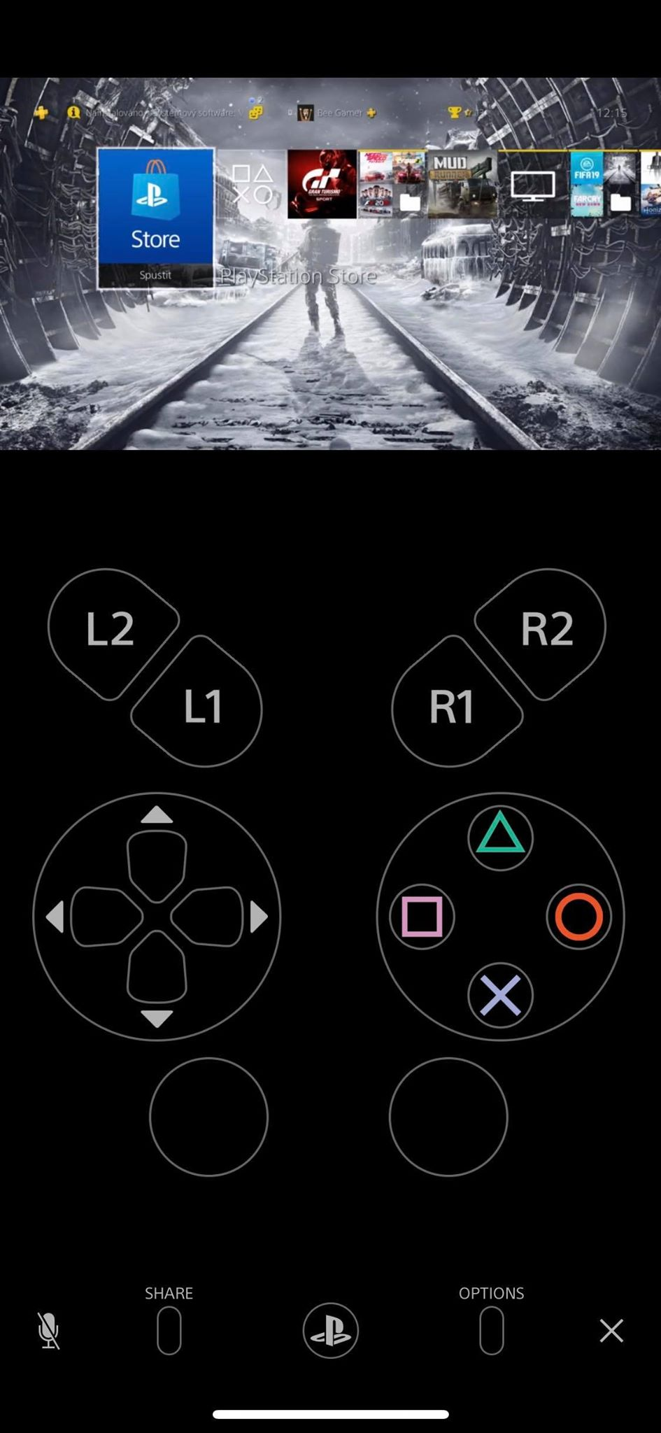 ps4 remote play 3
