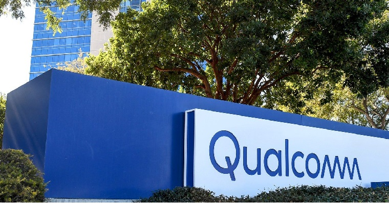 qualcomm-fb