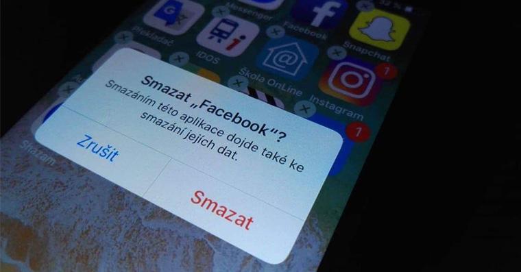 smazat-facebook-fb