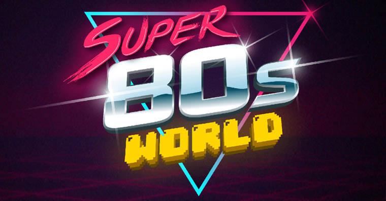 super 80 world fb