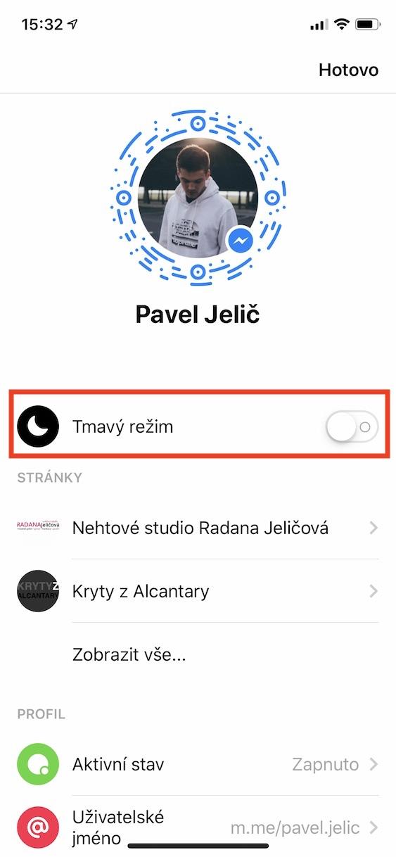 tmavy_rezim_messenger10