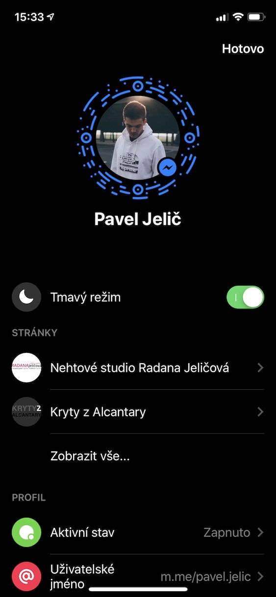 tmavy_rezim_messenger11