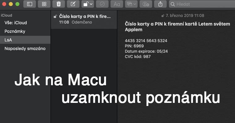 uzamknout_poznamku_fb