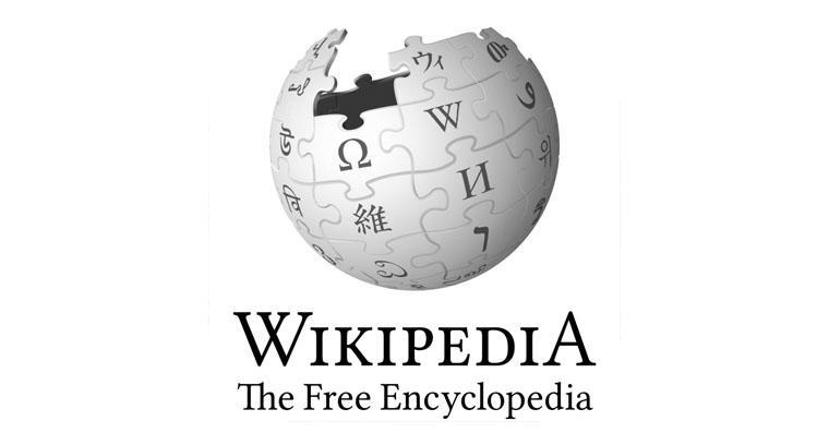 wikipedia fb