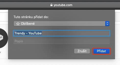 zalozky_slozka2