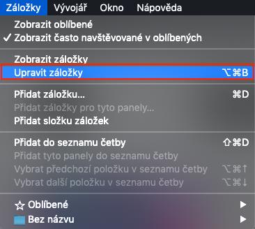 zalozky_slozka3