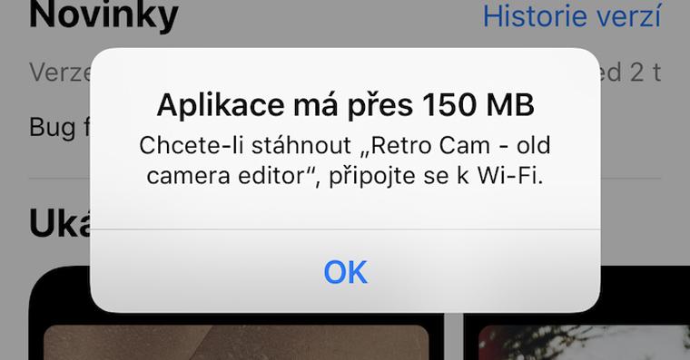 b1a027f31 ... můžete využít tohoto postupu. Každopádně je třeba brát na vědomí, že se  jedná o chybu v systému, a tak je dost možné, že v budoucích verzích iOS už  ...
