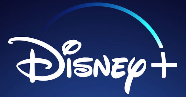 Disney Plus fb