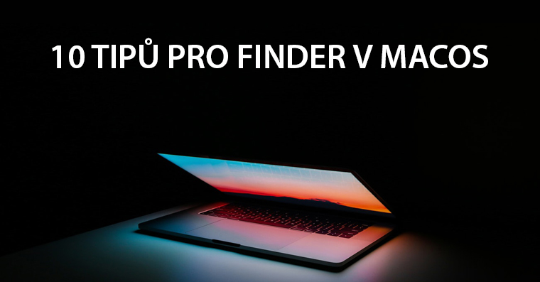 FINDER_10_tipu_macos_fb