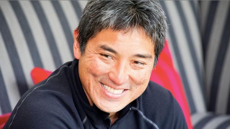 Guy Kawasaki Mashable