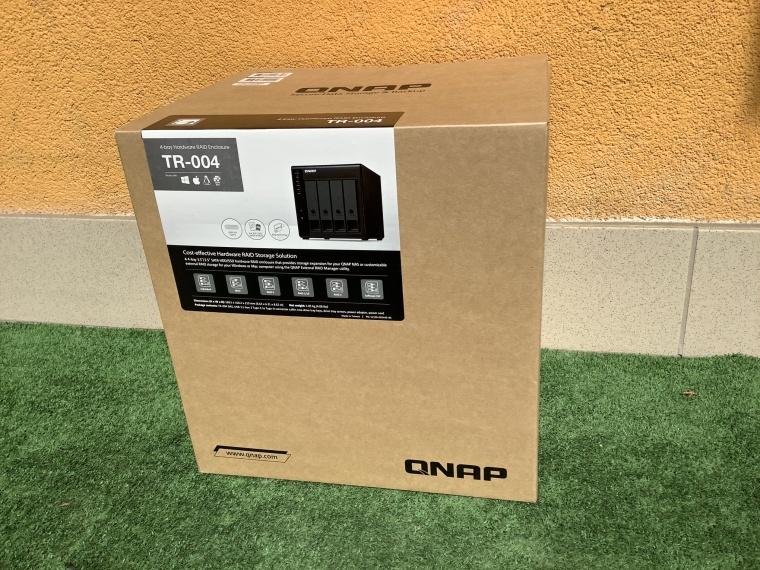 QNAP TR004 (2)