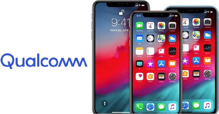 Qualc-iPhone-fb