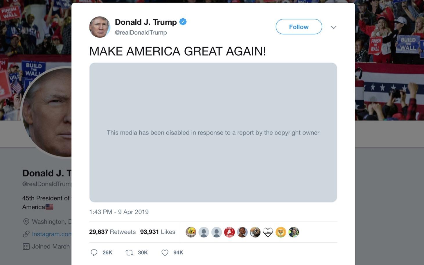 Snímek obrazovky 2019-04-10 v9.33.47