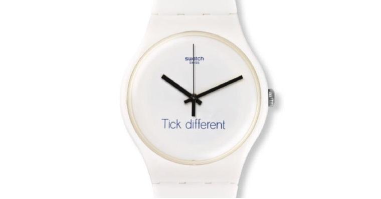 Tick-Different-fb